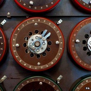 Alan Turing : The codebreaker who saved 'millions of lives' / Jack Copeland @bbcnews   Alan Turing - the Bletchley Park codebreaker - would have been 100 years old on 23 June had he lived to the present day. To mark the occasion the BBC commissioned a week-long series of articles to explore his many achievements. This second essay examines the impact the British mathematician had on the outcome of World War II   #alanturingyear