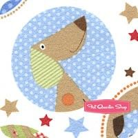 Baby Quilt Patterns - Unique Baby Nursery Ideas and Gear