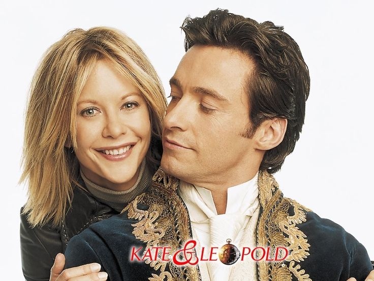 "Kate & Leopold 2001  ""It's a great thing to get what you want. It's a really good thing unless what you thought you wanted wasn't really what you wanted because what you really wanted you couldn't imagine or you didn't think it was possible but what if someone came along who knew exactly what you wanted without asking they just knew, like they could hear your heart beating or listen to your thoughts and what if they were sure of themselves and they didn't have to take a poll and they loved…"