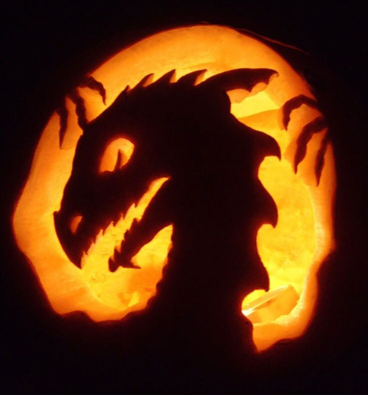 20 best jack o lantern images on pinterest lantern halloween cool scary halloween pumpkin carving designs ideas for 2015 pronofoot35fo Images