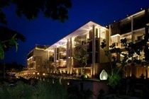 anatara seminyak resort and spa special Webjet Packages - Package Your Holiday and Save