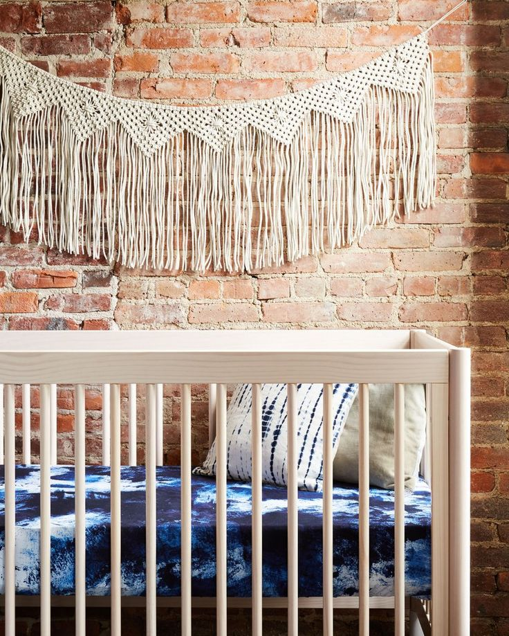 25+ Best Ideas About Baby Crib Sheets On Pinterest