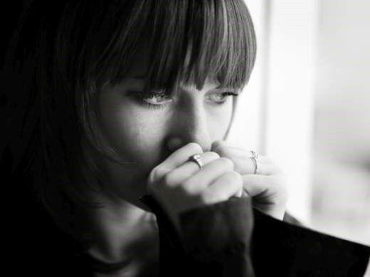 Το βλέπουμε πρακτικά πως ο φόβος που υπάρχει στην καθημερινότητά μας είναι ιδιαίτερα επιβαρυντικός για την ψυχολογια μας. Καθημερινά γεμίζουμε το σώμα μας με χιλιάδες αρνητικές ορμόνες που προκαλού…