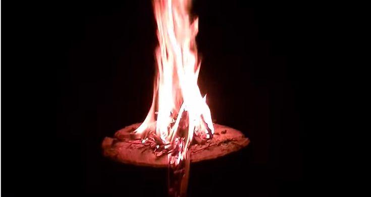 swedish_fire_torch
