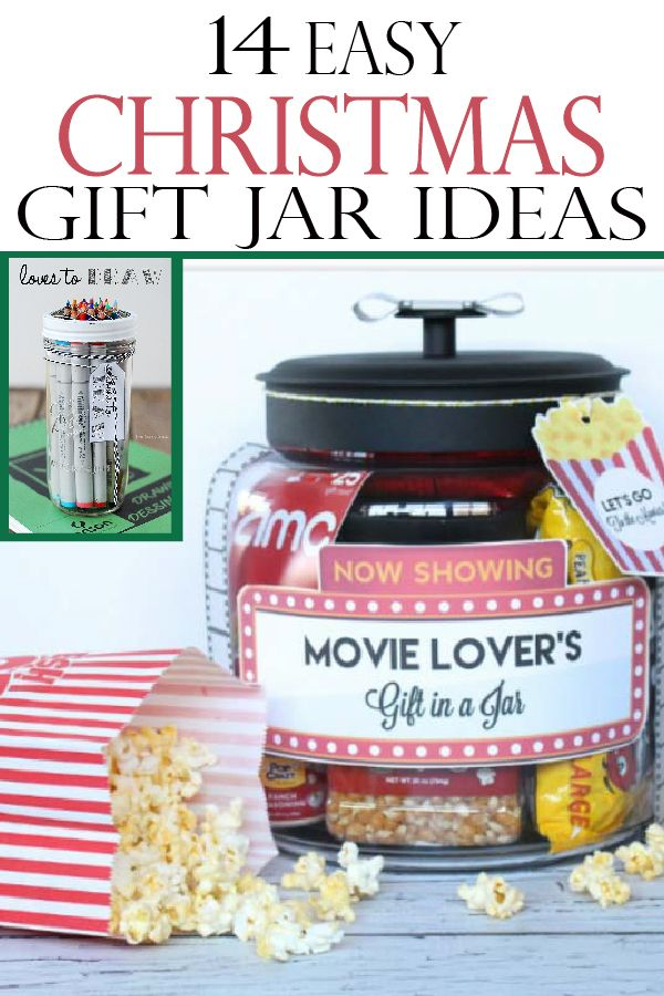 14 Best Pinterest Christmas Gifts In A Jars Design Diy Ideas Easy Christmas Gifts Pinterest Christmas Gifts Jar Gifts