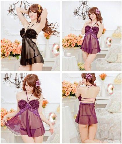 418 best fashion ladies 39 underwear images on pinterest. Black Bedroom Furniture Sets. Home Design Ideas