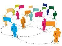 collaborative platforms: stefana broadbent