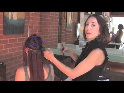 Hollywoodsecretshairextension.com & hollywood-secret.com - Hollywood Secret's Hair Extension is the super quality Beauty Products Brand. Our customers and end-users are also including top salons, stylists, hair extension specialists, actress and models. This movie clip is for our Seamless Tape Hair Extension and shows you its Previews, How To, I...