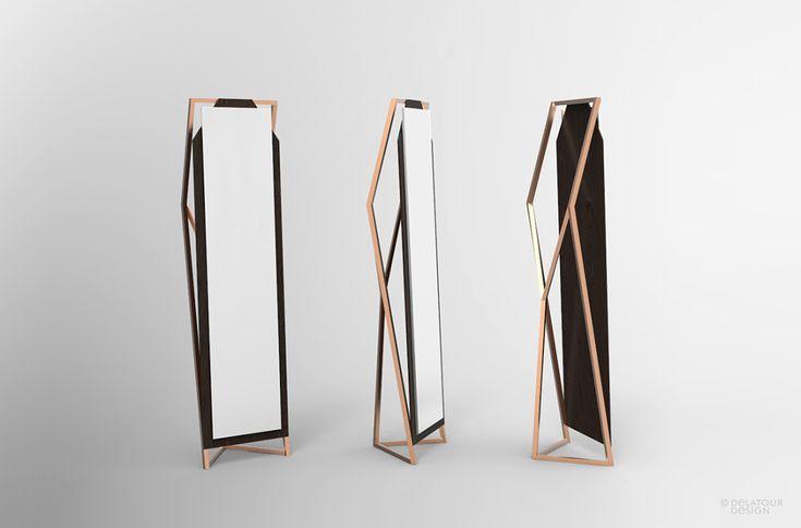 miroir-pied-simple-jimmy-delatour-design-lab