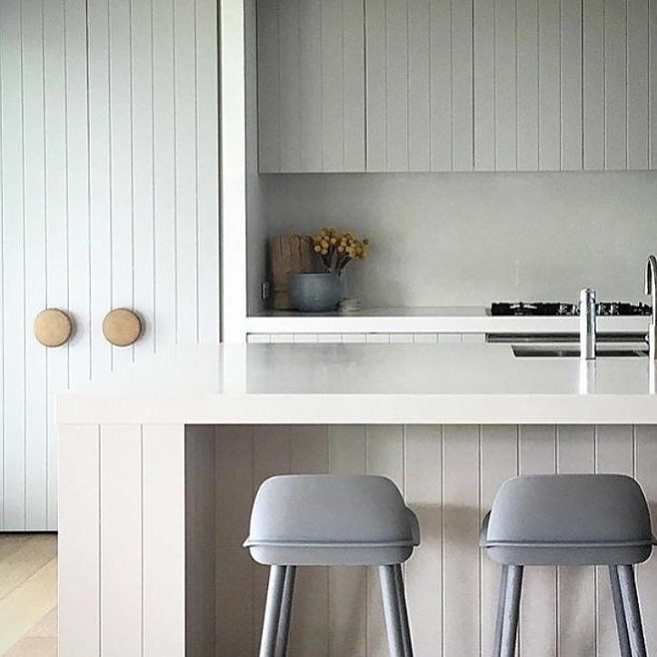 "159 Likes, 11 Comments - Kate Walker Design (@katewalker_design) on Instagram: ""V Groove joinery, a KWD favourite. Stunningly executed here by Daniel Raymond Architect…"""
