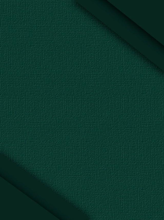 Dark Green Gradient Background Green Gradient Background Iphone Wallpaper Texture Gradient Background Dark green color background images