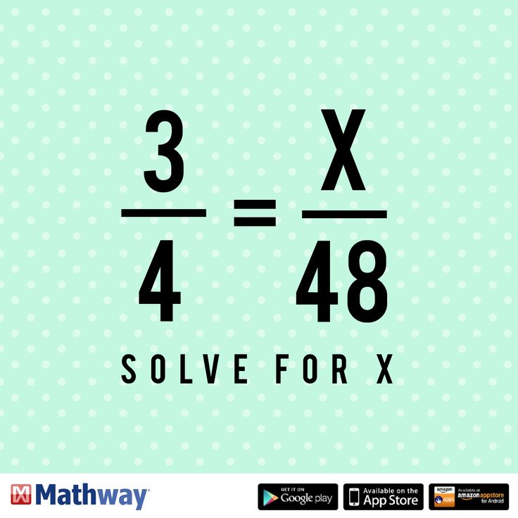 19 best About Mathway images on Pinterest | Math problems, Algebra ...