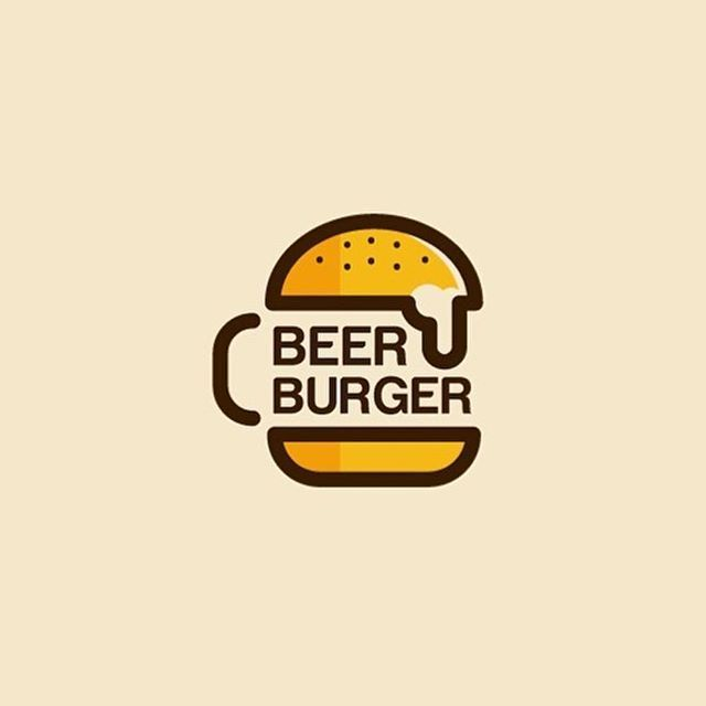 Best Logo Design Ideas On Pinterest Logos Logo Inspiration