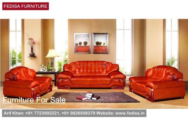 Stupendous Wooden Sofa Set Sofa Set Price List Buy Sofa Set Online Evergreenethics Interior Chair Design Evergreenethicsorg