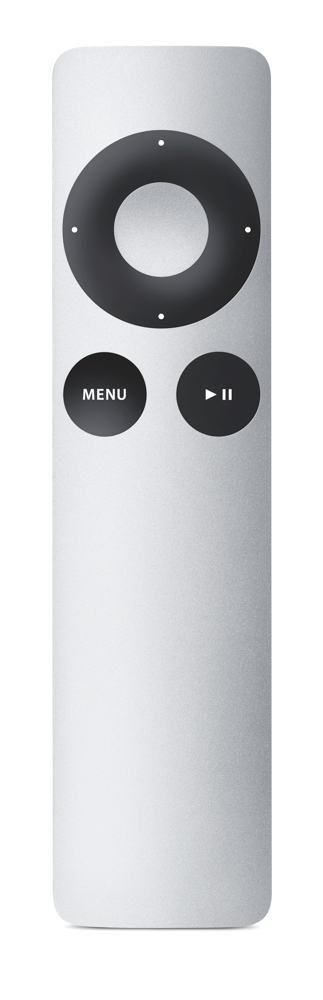 apple-appletv12-remote-lg.jpg 323×1,000픽셀 Product Design #productdesign