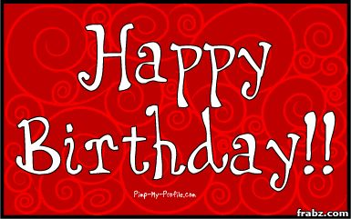 happy birthday memes | Happy Birthday!! Meme Generator - Captionator Caption Generator ...