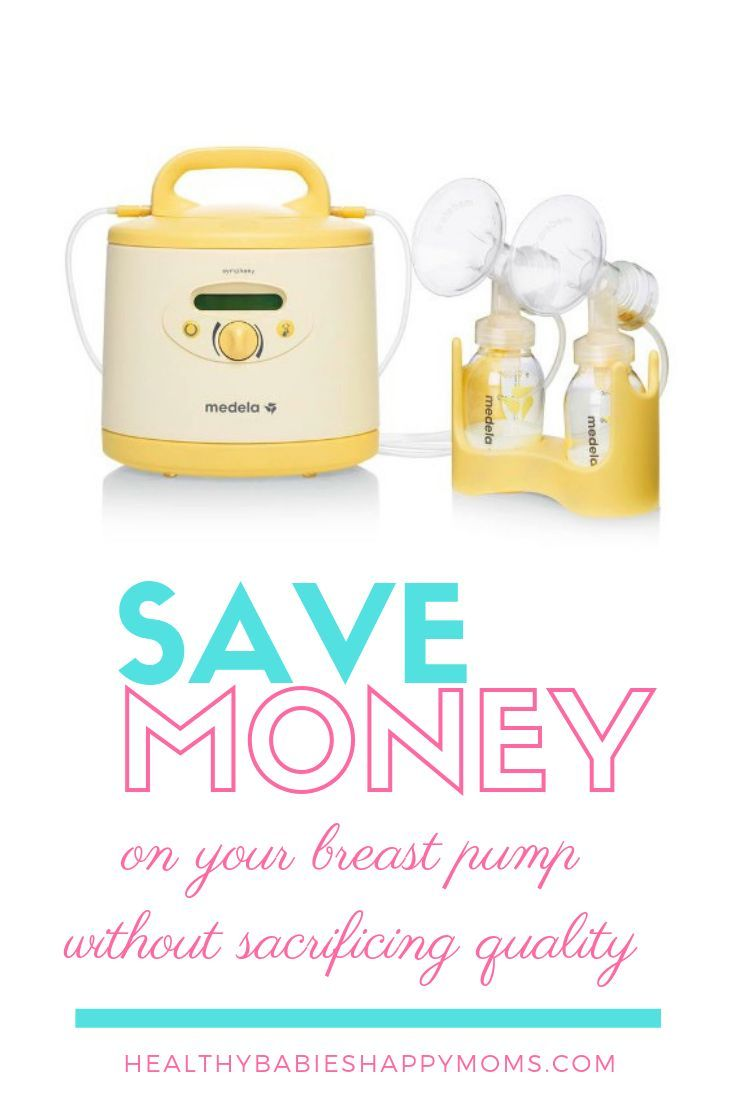 Pin On Breastfeeding Products Accessories