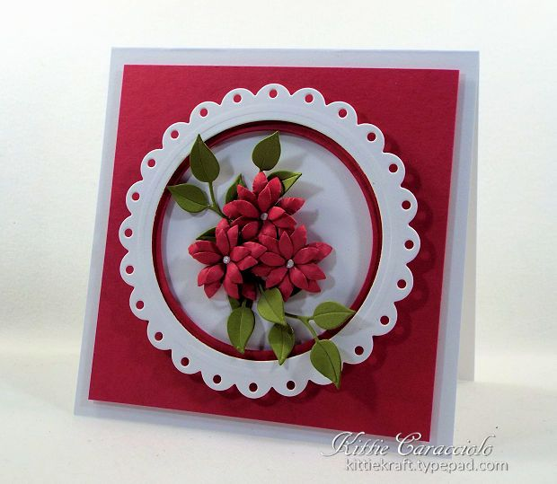 Card making ideas paper crafts handmade greeting cards flower card making ideas paper crafts handmade greeting cards flower cards click on m4hsunfo