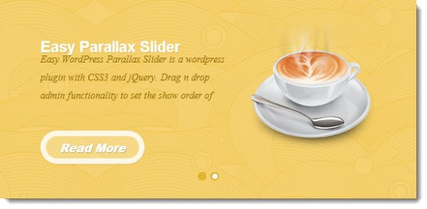 Top 5 Best Image Slider Plugins for Wordpress via @masterblogster