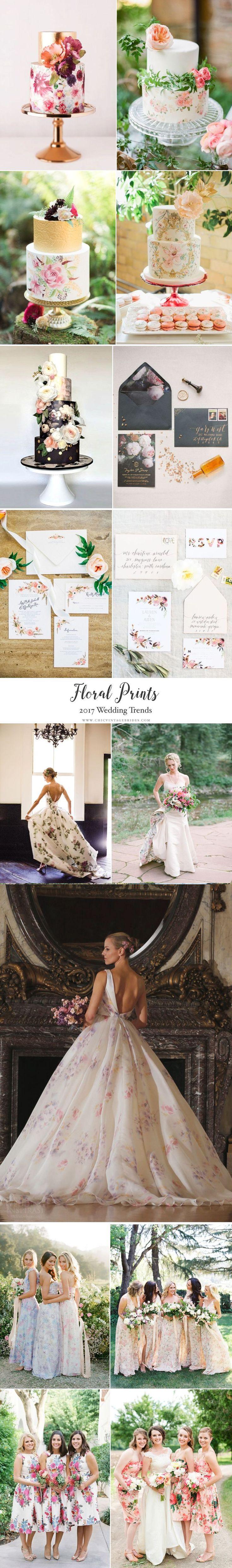 262 best Wedding Inspiration images on Pinterest | Wedding blog ...