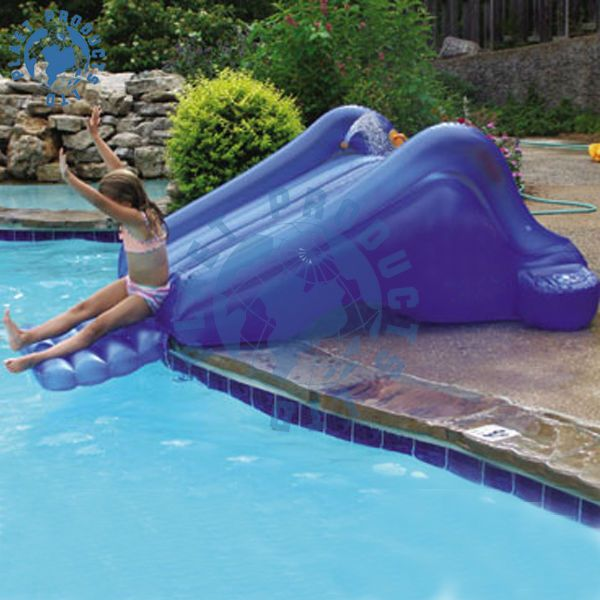 Inflatable Water Slides While Pregnant: Halloween Costumes Images On