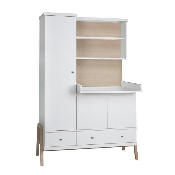 25 best ideas about armoire enfant on pinterest armoire chambre enfant ar - Armoire enfant soldes ...