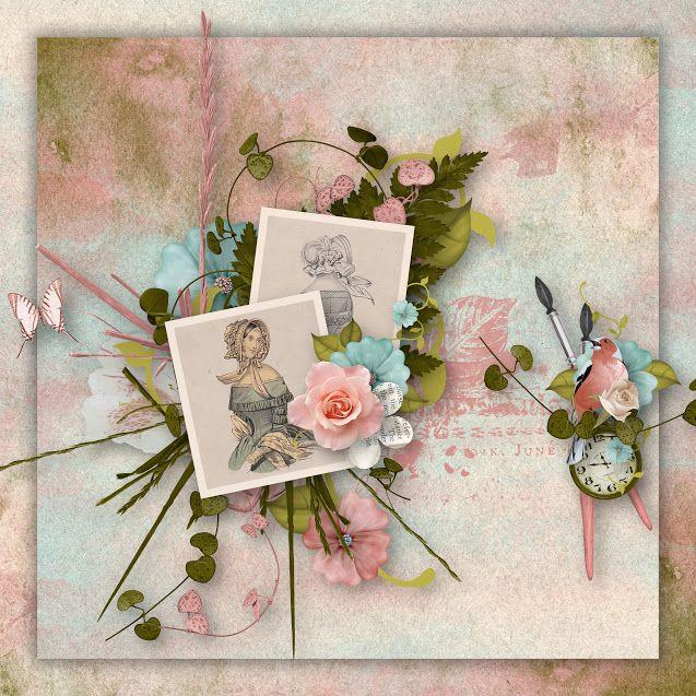 """Mrs.Butterfly"" by Aurélie Scrap, https://digital-crea.fr/shop/index.php?main_page=product_info&cPath=155_460&products_id=30050&zenid=fadcr1un03rvr5jj3bfnon21i2, http://www.digiscrapbooking.ch/shop/index.php?main_page=product_info&cPath=22_280&products_id=25646&zenid=6i2oakh1qus7of62tlhd8lbjb4, https://withlovestudio.net/blog/product-category/shopbydesigner/aureliescraps/, https://withlovestudio.net/blog/product-category/shopbydesigner/aureliescraps/"