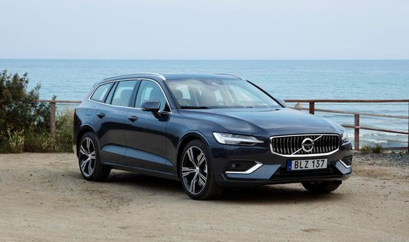 Best Family Cars To Buy In 2018 Top Affordable And Practical