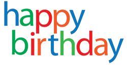 Write name on Fireworks Candles Chocolate Cake For Happy Birthday|addtext.xyz™