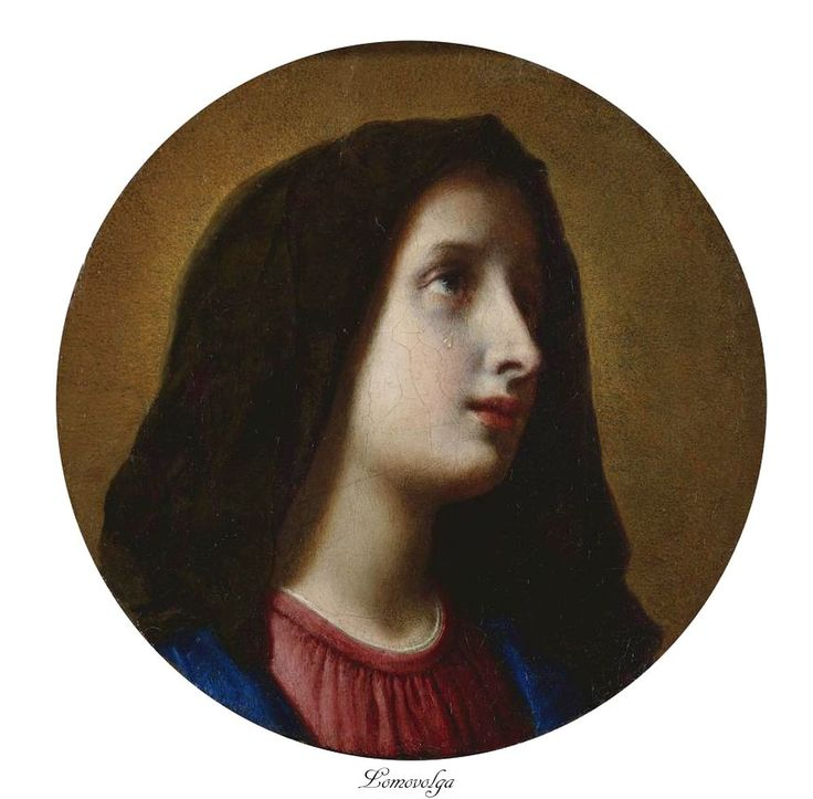 140 best images about carlo dolci on pinterest florence for Carlo docci