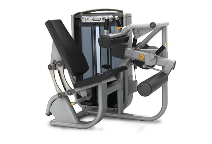 Seated Leg Curl G7-S72