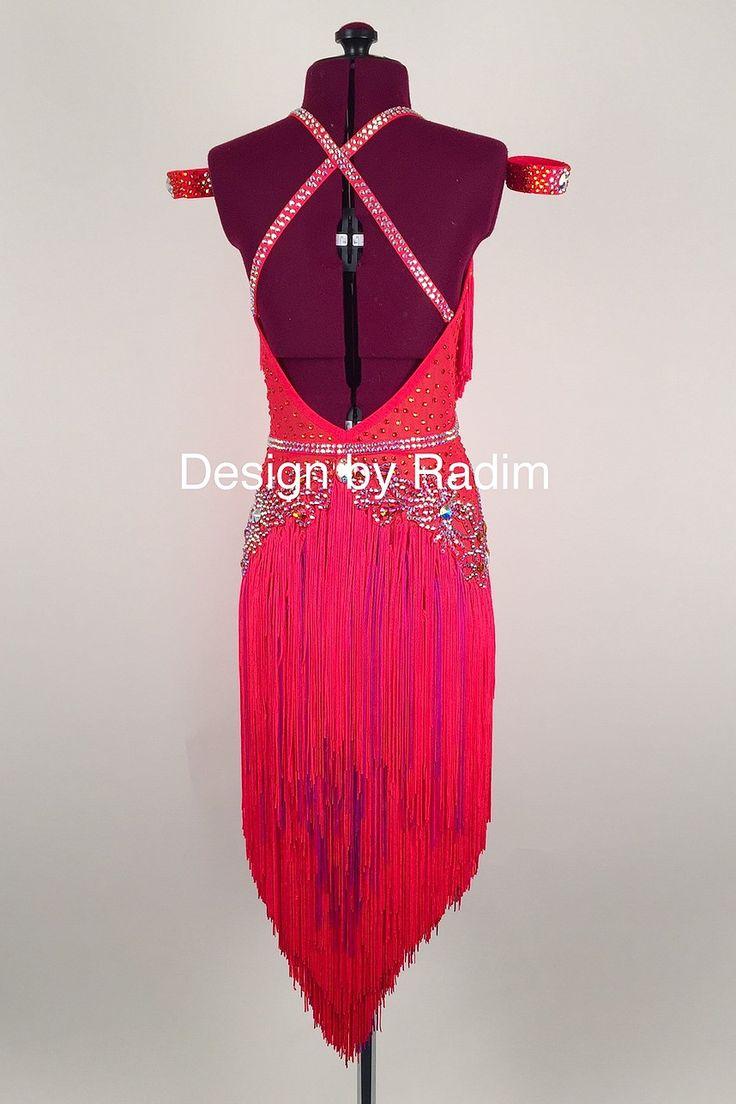Latin Designer 76