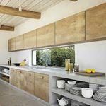 "2,089 Likes, 10 Comments - Trucosparadecorar (@trucosparadecorar) on Instagram: ""Impresionante 🔝 #buenosdias #goodmorning #love #decoration #decoracion #cocina #kitchen…"""