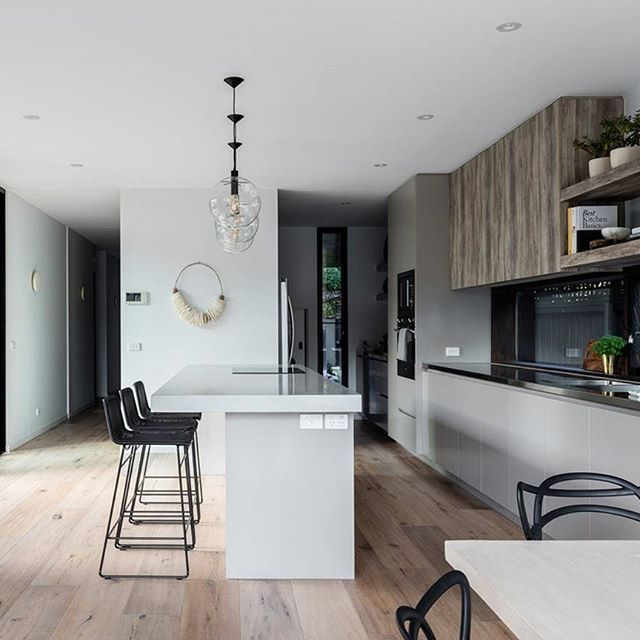 17 Best Images About Caesarstone 5000 London Grey On Pinterest Spotlight Modern Bathroom
