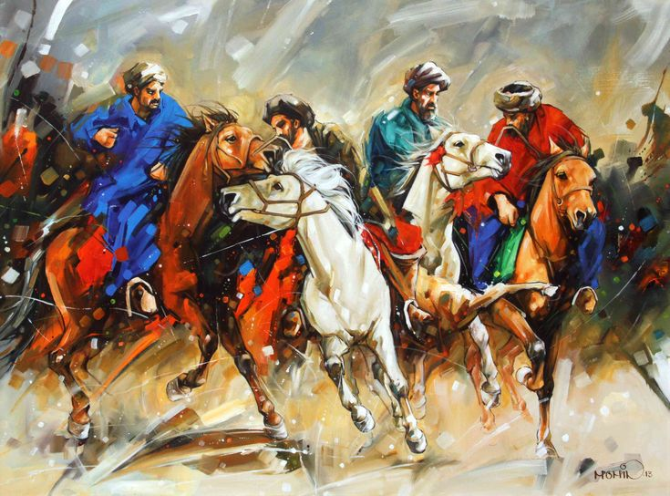 select the best collection of pakistani street art hd