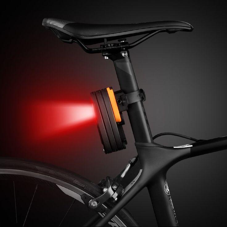 Mountain Road Foldable Bike Bicycle Seat Post Folding Lock ...