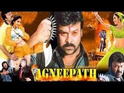 Watch free movies on https://free123movies.net/ Watch Meri Zindagi Ek Agneepath - Full Length South Indian Movie Hindi Dubbed 2015 With English Subtitles https://free123movies.net/watch-meri-zindagi-ek-agneepath-full-length-south-indian-movie-hindi-dubbed-2015-with-english-subtitles/ Via  https://free123movies.net