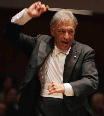 """Il """"Don Carlo"""" di Verdi inaugura il Festival del Maggio Musicale Fiorentino"""