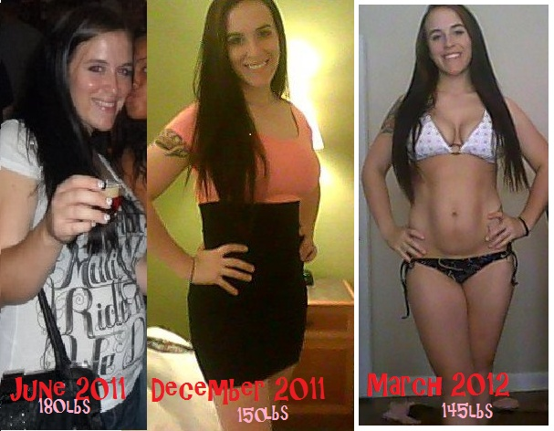 Weapons for weight loss dearborn