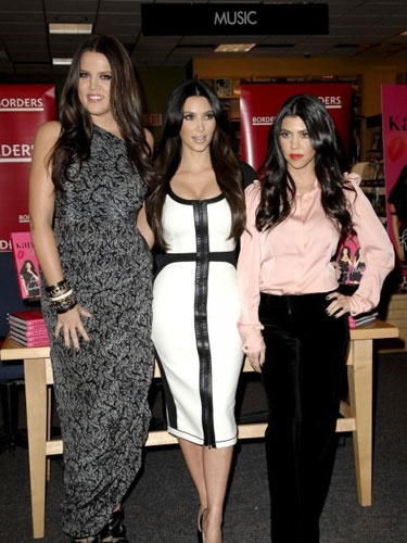 What is the Secret of Khloe #Kardashian #Weight #Loss