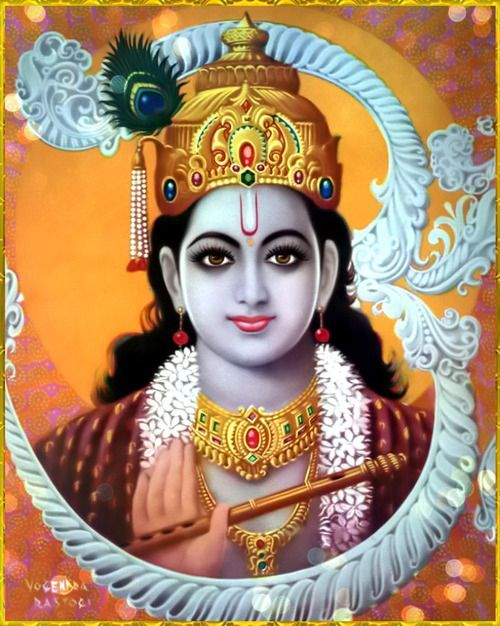 radhe Krishna, a radha Krishna, jai radhe Krishna, jai radhe krishna govind gopal radhe radhe, jai radhe krishna govind mp3, jai radhe krishna image, jai radhe krishna ji, jai radhe krishna radhe bhajan, jai radhe krishna radhe mp3, radha krishna photos, radha krishna png, radha krishna quotes wallpaper, radhe krishna 3d, radhe krishna 3d images, radhe krishna 3d pic, radhe krishna 4d wallpaper, radhe krishna 4k wallpaper, radhe krishna aarti, radhe krishna art images, radhe krishna best…