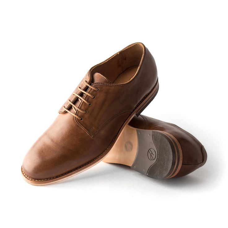 ted baker shoes hudson bay axe history alive 6th