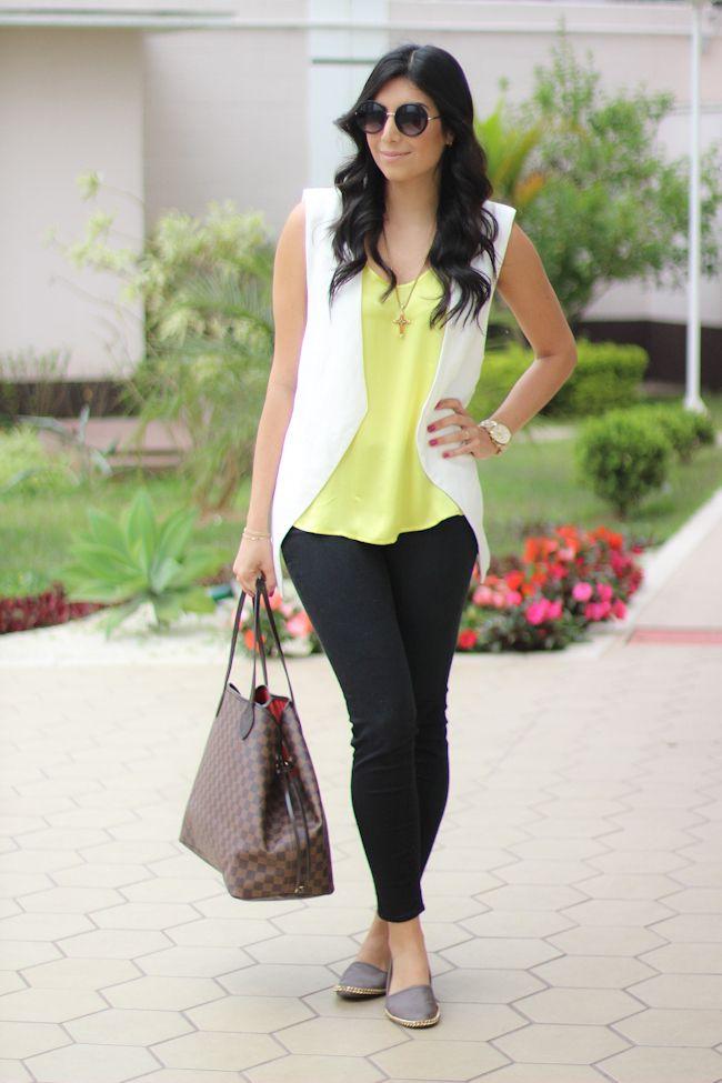 look do dia casual jeans regata zara miezko louis vuitton aldo moda fashion estilo streetstyle borboletas na carteira
