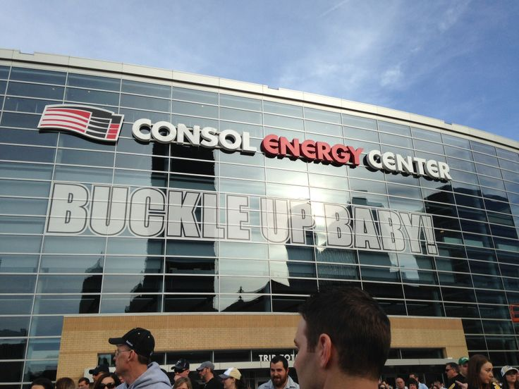 Home of the Pens