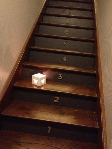 Les 93 meilleures images à propos de Escaliers sur