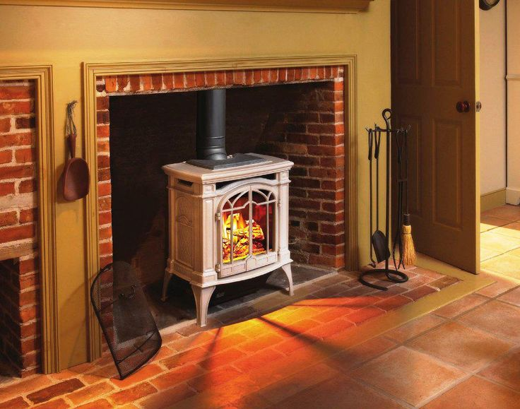 1000 Ideas About Propane Fireplace On Pinterest Mantle Ideas Living Room Art And Living Room