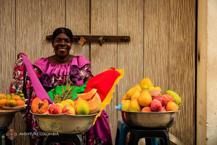 _W4B1581.jpg More information on our packages in cartagena here : http://ift.tt/1iqhKT8 - Voyage - Tourisme Aventure - Colombie - Carthagene - Cartagena  #Colombia #Cartagenadeindias