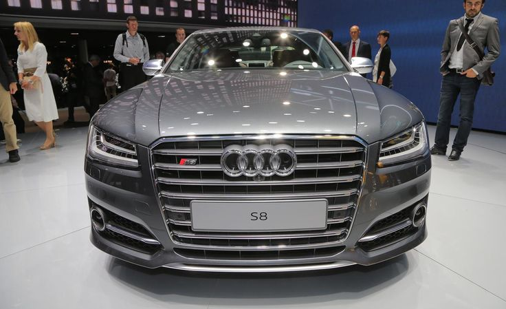 audi s 8 | home 2015 audi s8 review specs details and release 2015 audi s8