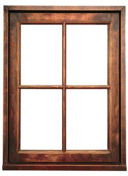 Cyprium Collection Loewen Windows Windows Facade House