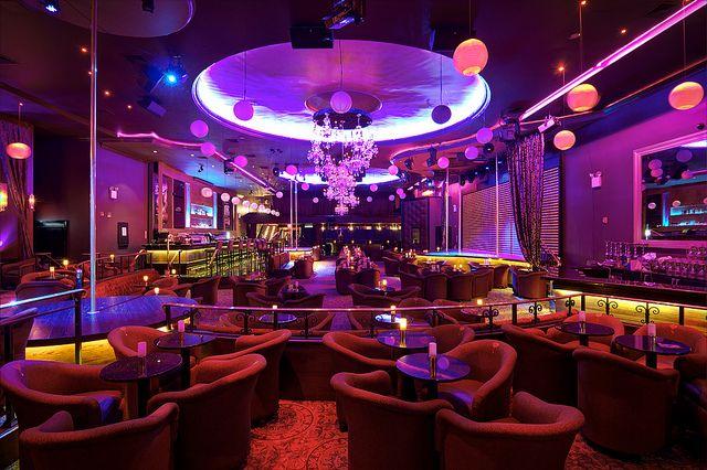 Strip clubs in plattsburgh ny